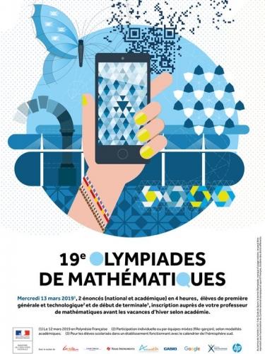 A_olympiades_math19_720x540.jpg