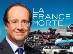 hollande-la-france-morte1.jpg