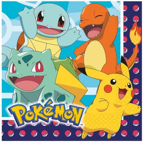 serviettes-pokemon-lot-de-16.jpg
