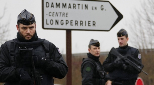 french-gendarmes-secure-the-roundabout-near-the-scene-of-a-hostage-taking-at-an-industrial-zone-in-dammartin-en-goele-northeast-of-paris.jpg