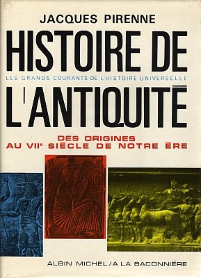 His_Pirenne_histoire_antiquite.jpg