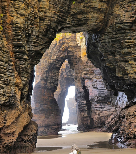gal-erosion-marine_5896_wide.jpg