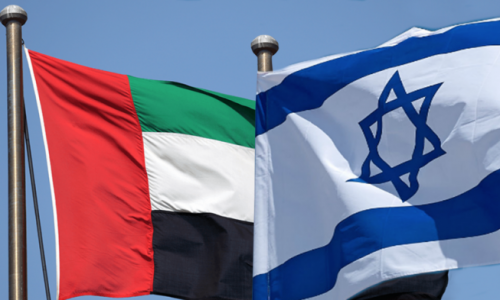 two-flags-653x393.png