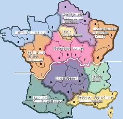 maps_france_regions.jpg