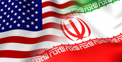 iran-vs-usa.png