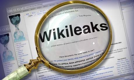 Wikileaks-001.jpg