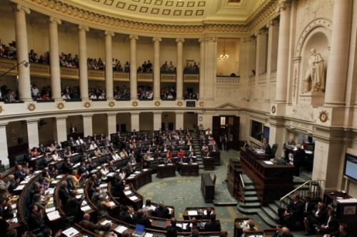 parliament-in-brussels.jpg