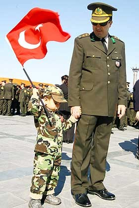 Nationalisme.jpg