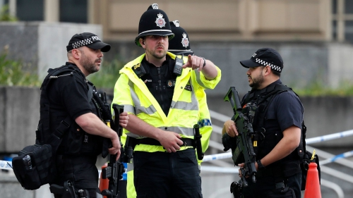 manchester-terrorism-muslims-20170524.jpg