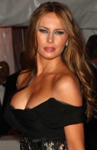 Melania Trump 09.jpg
