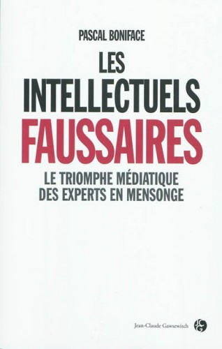 faussaires.jpg