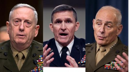 trump-s-generals-kelly-flynn-mattis.jpg