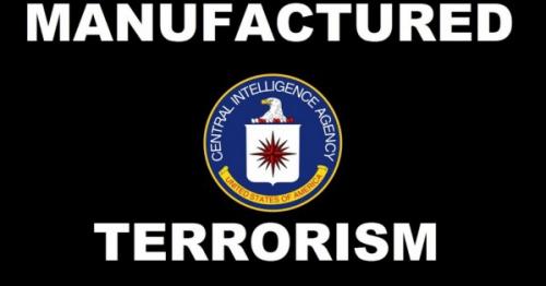 géopolitique,actualité,isis,état islamique,daech,syrie,proche orient,levant,irak,états-unis,terrorisme,djihadisme,politique internationale