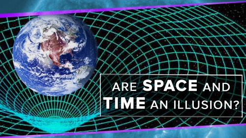 timespaceill.jpg