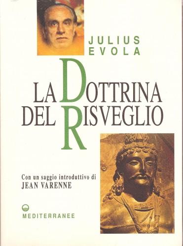 La-dottrina-del-risvegllio.jpg
