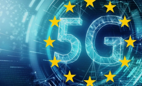 5G-huawei-commission-europeenne-operateurs-Rude-Baguette-3agiabb01h04jt9xs9roxs.jpg