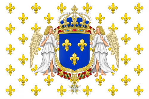 histoire, france, régicide, louis XVI, 18ème siècle, révolution française, théorie politique, politologie, sciences politiques,