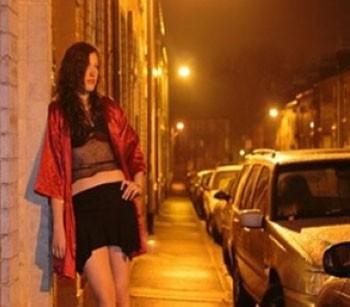 prostitution1.jpg