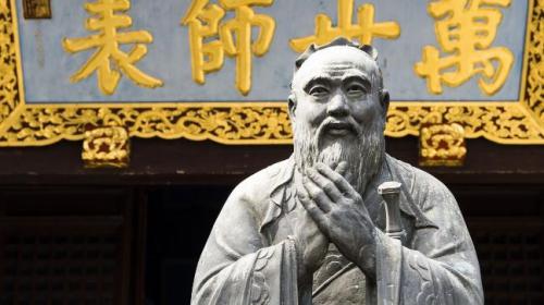 Konfuzius-1.jpg