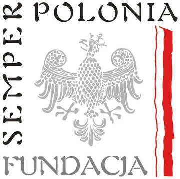Semper-Polonia-logo.jpg