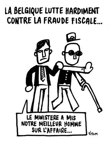 fraude_fiscale.jpg