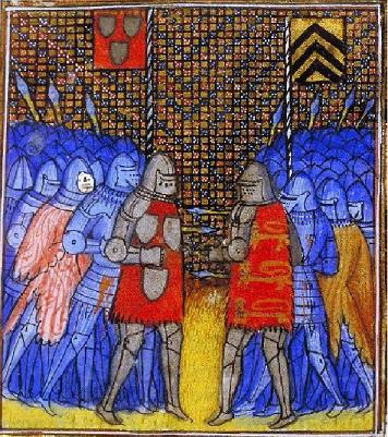 Geoffroy Ier de Charny et Edouard III.PNG
