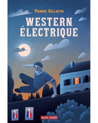 western-electrique.jpg
