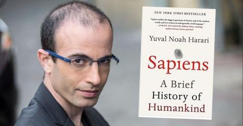 Sapiens-A-Brief-History-of-Humankind-PDF-by-Yuval-Noah-Harari.jpg