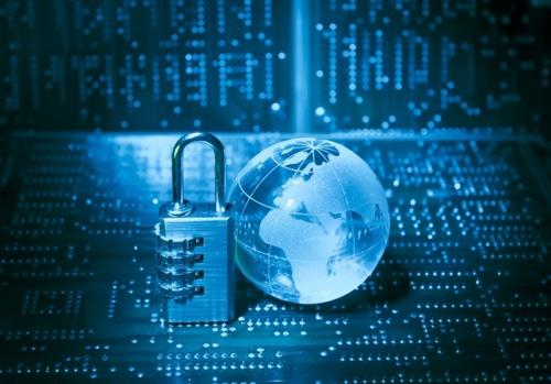 cybersecurite-2.jpg