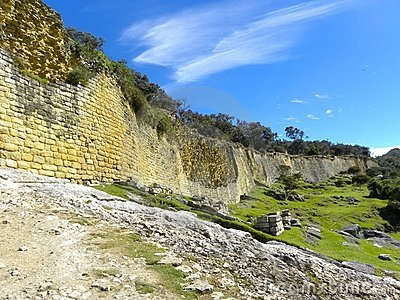 kuelap-chachapoyas-amazonas-pérou-16205629.jpg