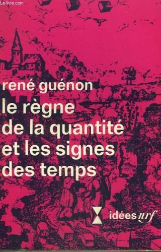 rene_guenon_le_regne_de_la_quantite_poche.jpg