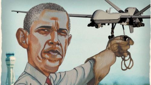 Obama-drones-r3.sinaimg.cn_.jpg