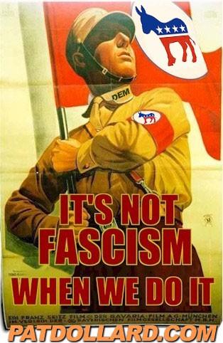 fascist-leftists.jpg