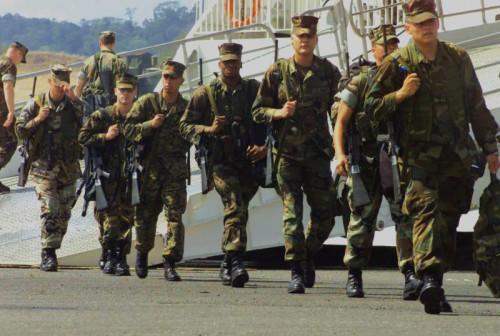 troops1.jpg
