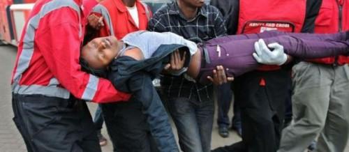 kenya-attentat-tony-karumba_640x280.jpg