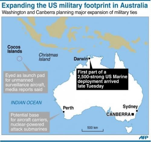 Darwin base Aust map.jpg