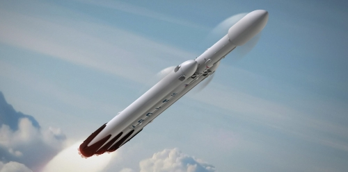 falcon-heavy.jpg