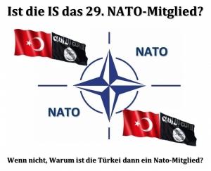 IS_Nato.jpg