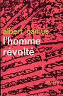 lhomme-revolte-camus.jpg