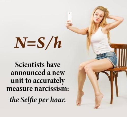 Selfie-Per-Hour.jpg