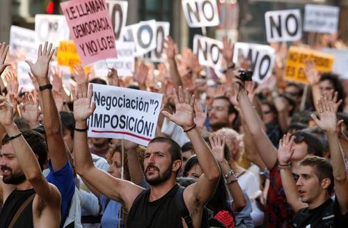 Indignados-Congreso.jpg