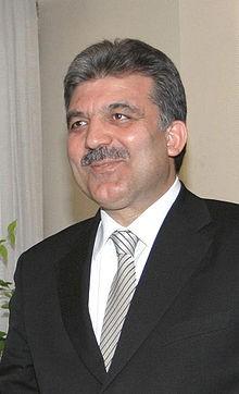 Abdullah_Gül.jpg
