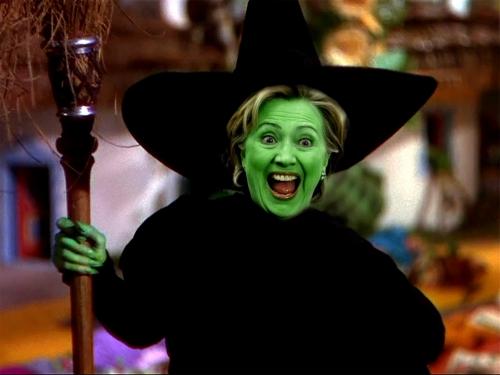 witch-hillary.jpg