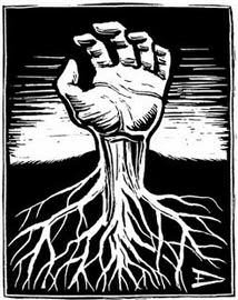 hand-roots.jpg
