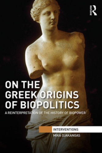 greek-origins-of-biopolitics.jpg