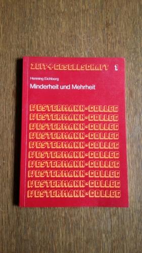 Henning-Eichberg+Minderheit-und-Mehrheit.jpg