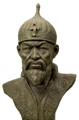 Timur_reconstruction03.jpg