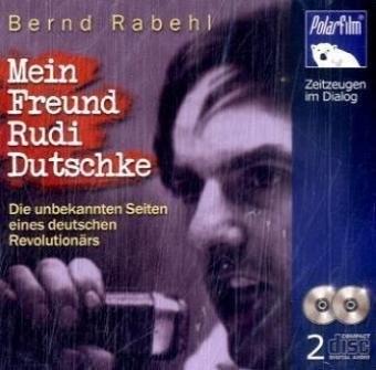 mein-freund-rudi-dutschke-21016595.jpg