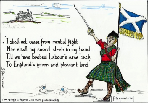 Nicola-Sturgeon-Britain-election-2015-cartoon.jpg