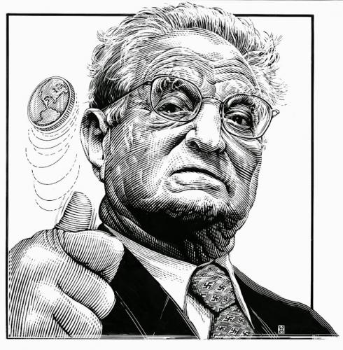 George Soros Art.jpg